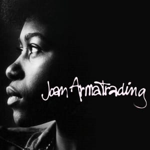 Joan Armatrading MIDI Files | backing tracks | MIDI karaoke | MIDIS