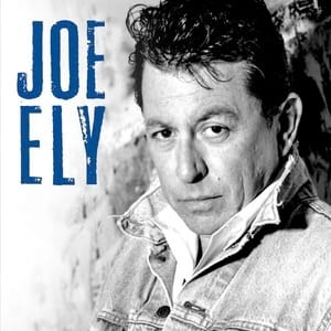 dallas joe ely midi file backing track karaoke