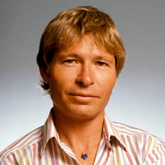 John Denver MIDI files backing tracks