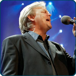 John Farnham MIDI files backing tracks karaoke MIDIs