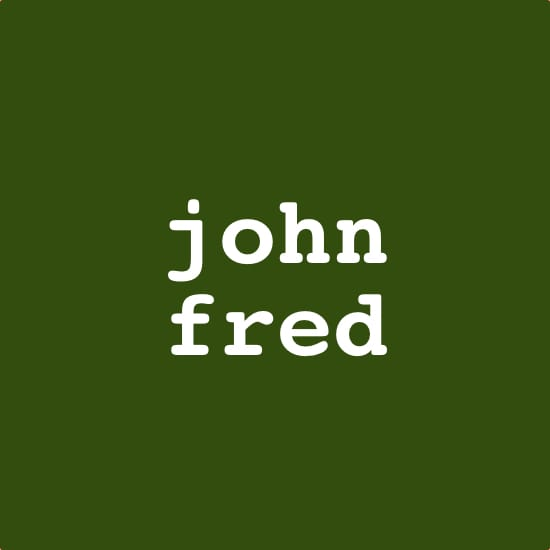 John Fred MIDI files backing tracks karaoke MIDIs