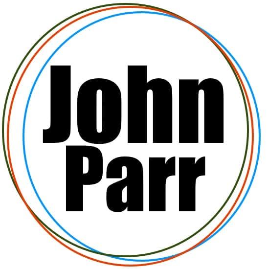 John Parr MIDI files backing tracks