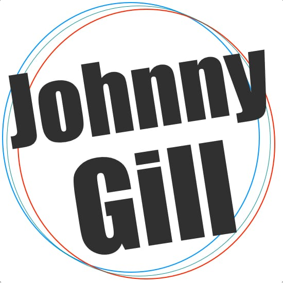 Johnny Gill MIDI files backing tracks karaoke MIDIs