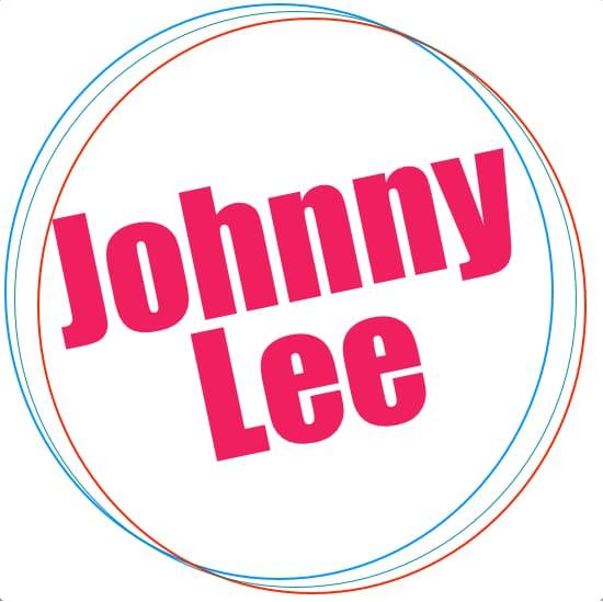 Johnny Lee MIDI files backing tracks karaoke MIDIs