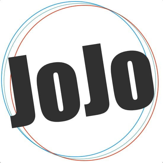 Jojo MIDI files backing tracks