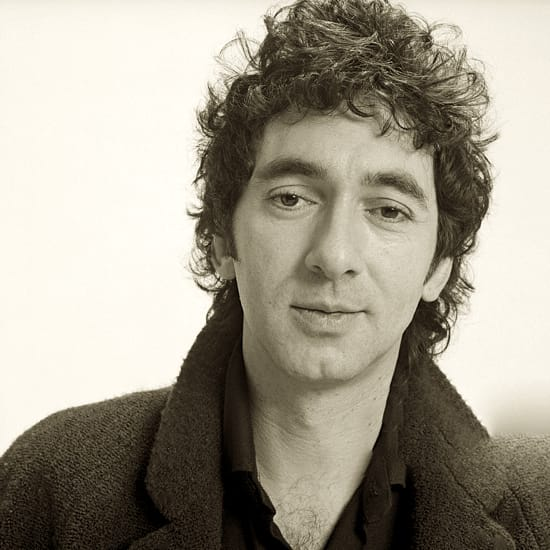 Jona Lewie MIDI files backing tracks karaoke MIDIs
