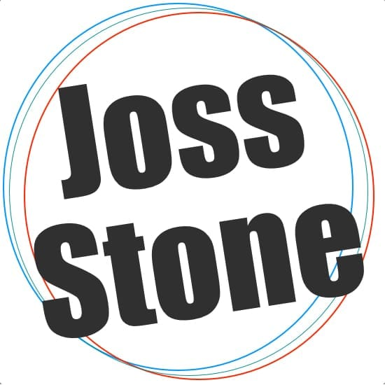 Joss Stone MIDI files backing tracks