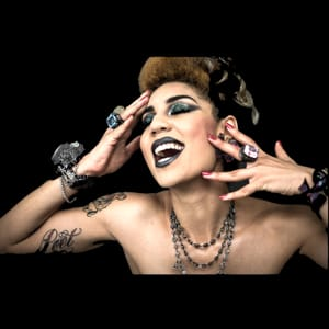 beautiful joy villa midi file backing track karaoke