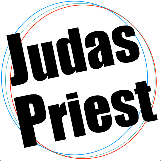 Judas Priest MIDI files backing tracks karaoke MIDIs