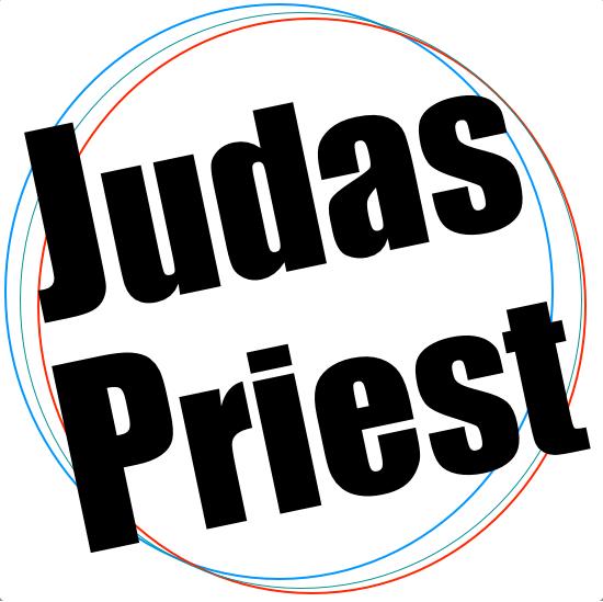 Judas Priest MIDI Files | backing tracks | MIDI karaoke | MIDIS