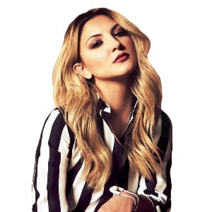issues julia michaels midi file backing track karaoke