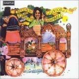 Junior Campbell MIDI files backing tracks