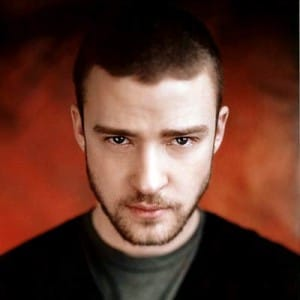filthy justin timberlake midi file backing track karaoke