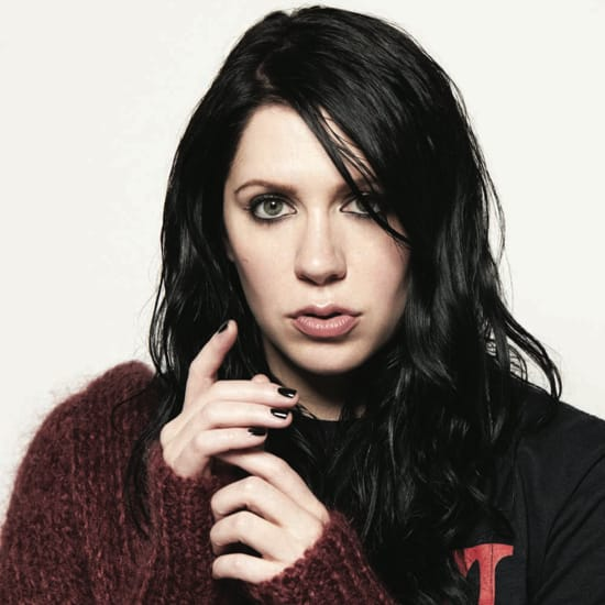 K Flay MIDI files backing tracks
