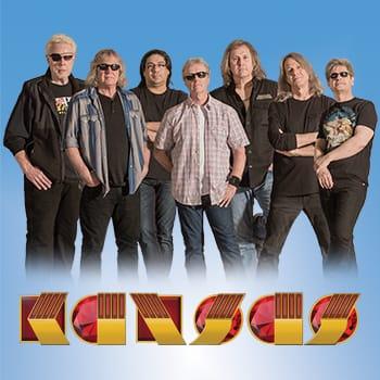 Kansas MIDIfile Backing Tracks