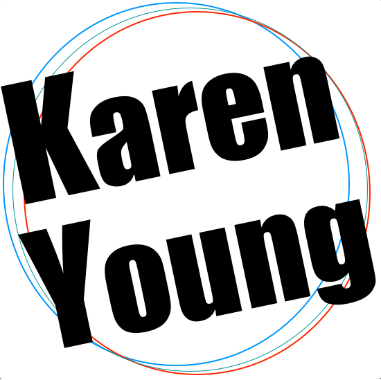 Karen Young MIDIfile Backing Tracks