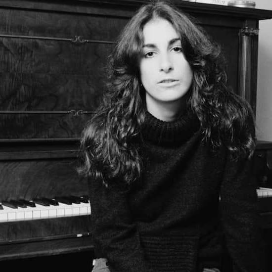 Karla Bonoff MIDI files backing tracks