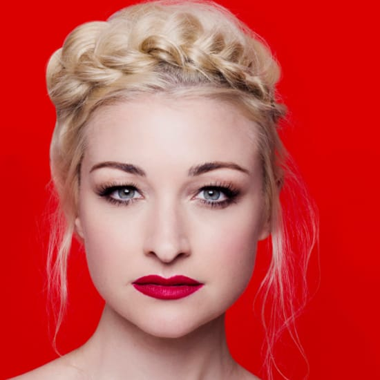 Kate Miller-Heidke MIDI files backing tracks karaoke MIDIs