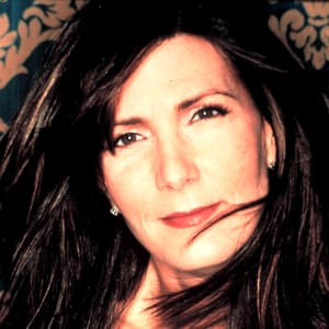 Kathy Mattea MIDI files backing tracks karaoke MIDIs