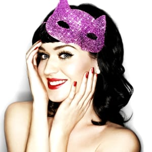 Katy Perry MIDI Files | backing tracks | MIDI karaoke | MIDIS