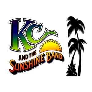 Kc And The Sunshine Band MIDI files backing tracks
