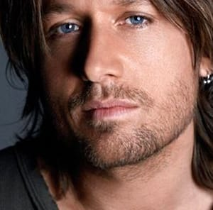 Keith Urban MIDI files backing tracks