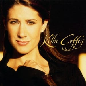 Kellie Coffey MIDI files backing tracks