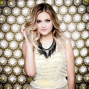 yeah boy kelsea ballerini midi file backing track karaoke