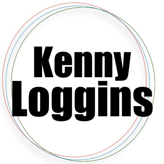 Kenny Loggins MIDI files backing tracks karaoke MIDIs