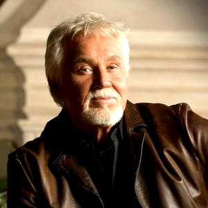 Kenny Rogers Feat. Dolly Parto MIDI files backing tracks karaoke MIDIs