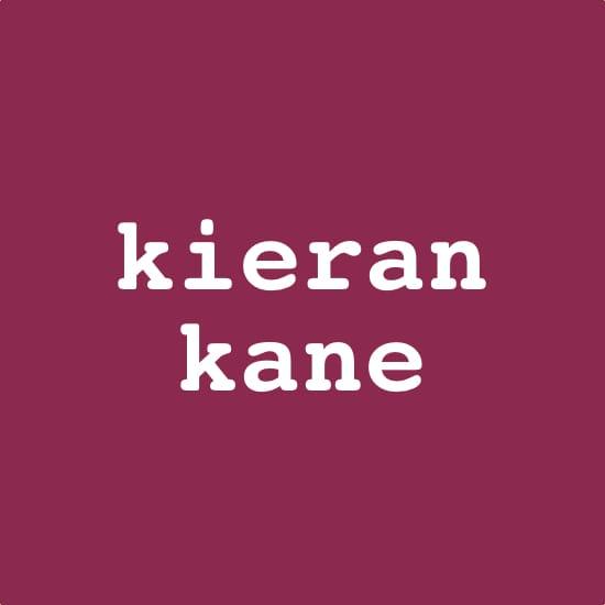 Kieran Kane MIDI files backing tracks