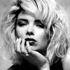 Kim Wilde MIDI files backing tracks karaoke MIDIs