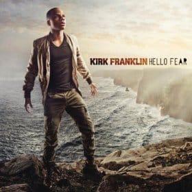 Just For Me Kirk Franklin midi file backing track karaoke