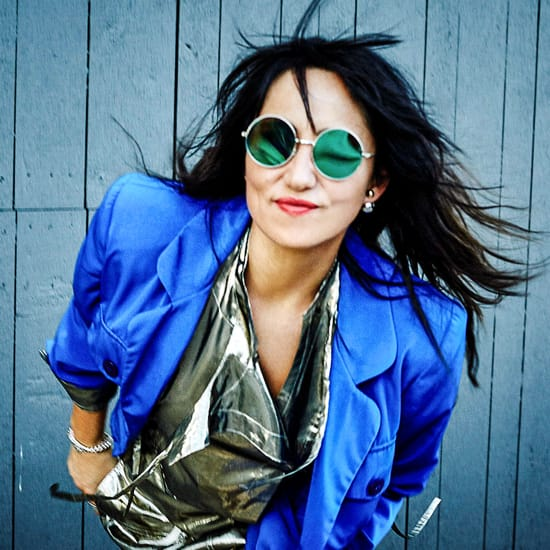 Kt Tunstall MIDI files backing tracks