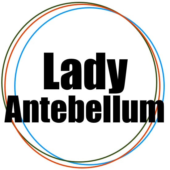 Lady Antebellum MIDI files backing tracks karaoke MIDIs