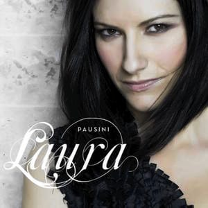 Laura Pausini MIDI files backing tracks karaoke MIDIs