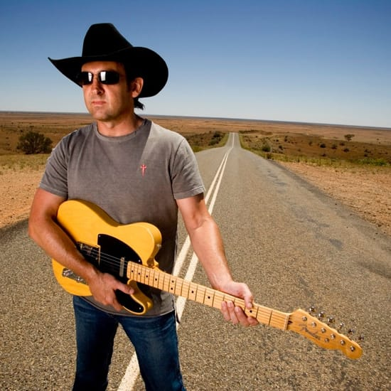 texas qld 4385 lee kernaghan midi file backing track karaoke