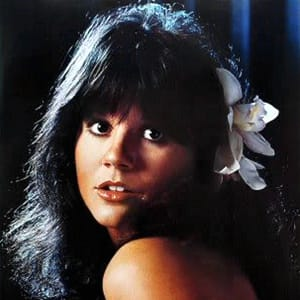 Linda Ronstadt MIDI files backing tracks karaoke MIDIs