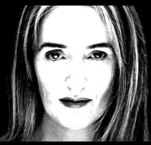 Lisa Gerrard MIDI files backing tracks