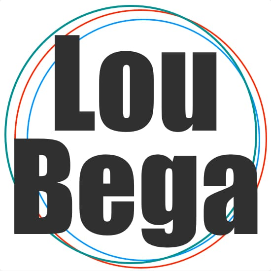 Lou Bega MIDI files backing tracks