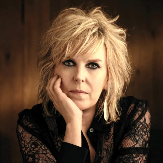 Can't Let Go Lucinda Williams midi file backing track karaoke