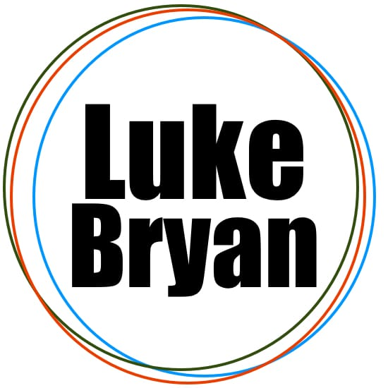 that's my kind of night luke bryan midi file backing track karaoke