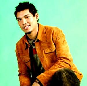 Marcos Hernandez MIDI files backing tracks