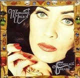 Margaret Urlich MIDI files backing tracks