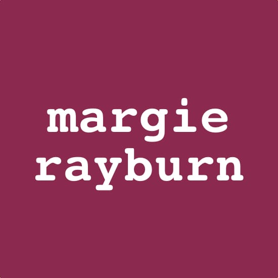 Margie Rayburn MIDI files backing tracks