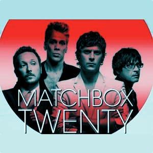 she's so mean matchbox 20 midi file backing track karaoke