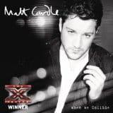 Matt Cardle MIDI files backing tracks karaoke MIDIs