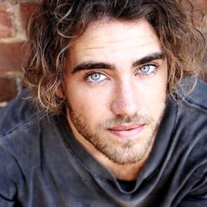 Matt Corby MIDI files backing tracks karaoke MIDIs