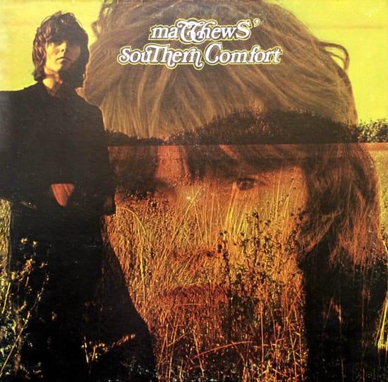 Matthews Southern Comfort MIDI files backing tracks
