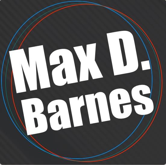 send me back to caroline Max D. Barnes midi file backing track karaoke